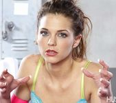 Bailey Blue & Anastasia Morna - Girl Fights 2