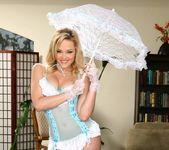 Alexis Texas - Southern Belles 4