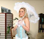 Alexis Texas - Southern Belles 5