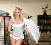 Alexis Texas - Southern Belles 6