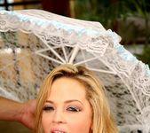Alexis Texas - Southern Belles 18