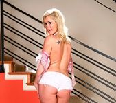 Tara Lynn Foxx - Southern Belles 10