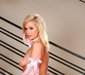 Tara Lynn Foxx - Southern Belles 14