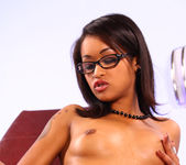 Skin Diamond - This Aint Nurse Jackie XXX 10