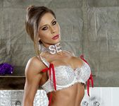Madison Ivy - All New Hot Showers 2
