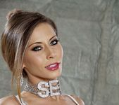 Madison Ivy - All New Hot Showers 3