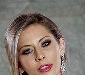 Madison Ivy - All New Hot Showers 4