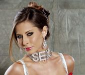 Madison Ivy - All New Hot Showers 6