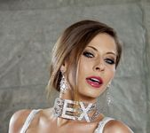 Madison Ivy - All New Hot Showers 18