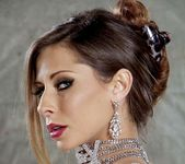 Madison Ivy - All New Hot Showers 21