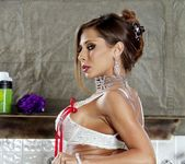 Madison Ivy - All New Hot Showers 23