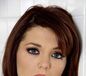 Elaina Raye - All New Hot Showers 5