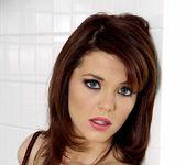 Elaina Raye - All New Hot Showers 7