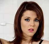 Elaina Raye - All New Hot Showers 26