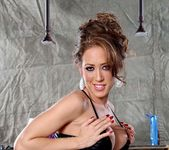 Capri Cavalli - All New Hot Showers 17