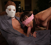 Dana DeArmond - The Official Halloween XXX Parody 9