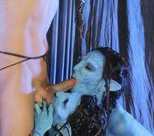 Victoria Mia - This Ain't Avatar 2 4