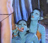Victoria Mia - This Ain't Avatar 2 13