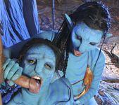 Victoria Mia - This Ain't Avatar 2 15