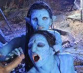Victoria Mia - This Ain't Avatar 2 16