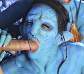Victoria Mia - This Ain't Avatar 2 17