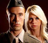 Tara Lynn Fox & Richie Calhoun - This Ain't Homeland 21