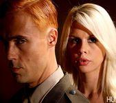 Tara Lynn Fox & Richie Calhoun - This Ain't Homeland 22