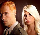 Tara Lynn Fox & Richie Calhoun - This Ain't Homeland 26