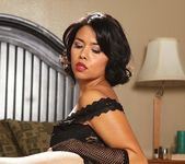 Dana Vespoli & Billy Glide - This Ain't Homeland 6