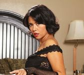 Dana Vespoli & Billy Glide - This Ain't Homeland 8