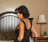 Dana Vespoli & Billy Glide - This Ain't Homeland 9
