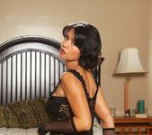 Dana Vespoli & Billy Glide - This Ain't Homeland 11