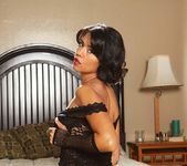 Dana Vespoli & Billy Glide - This Ain't Homeland 13
