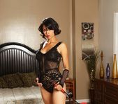 Dana Vespoli & Billy Glide - This Ain't Homeland 19