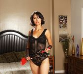 Dana Vespoli & Billy Glide - This Ain't Homeland 20