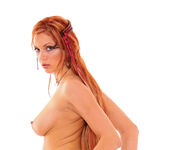 Jayden Cole - This Ain't Conan the Barbarian XXX 16