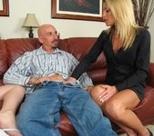 Jacqueline Summers - Mom's Teaching Teens 3 3