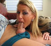 Jacqueline Summers - Mom's Teaching Teens 3 20