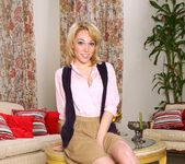 Lily LaBeau - This Ain't Ghostbusters 22