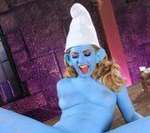 Lexi Belle - This Aint Smurfs XXX 4