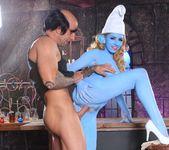 Lexi Belle - This Aint Smurfs XXX 5