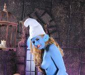 Lexi Belle - This Aint Smurfs XXX 8