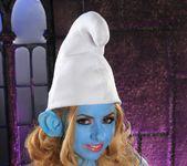 Lexi Belle - This Aint Smurfs XXX 14