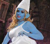 Lexi Belle - This Aint Smurfs XXX 16