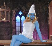 Lexi Belle - This Aint Smurfs XXX 17
