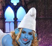 Lexi Belle - This Aint Smurfs XXX 18