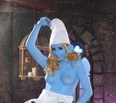Lexi Belle - This Aint Smurfs XXX 20