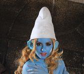 Lexi Belle - This Aint Smurfs XXX 23