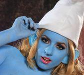 Lexi Belle - This Aint Smurfs XXX 24
