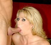 Brooke Haven - Stuck In the Deep End 23